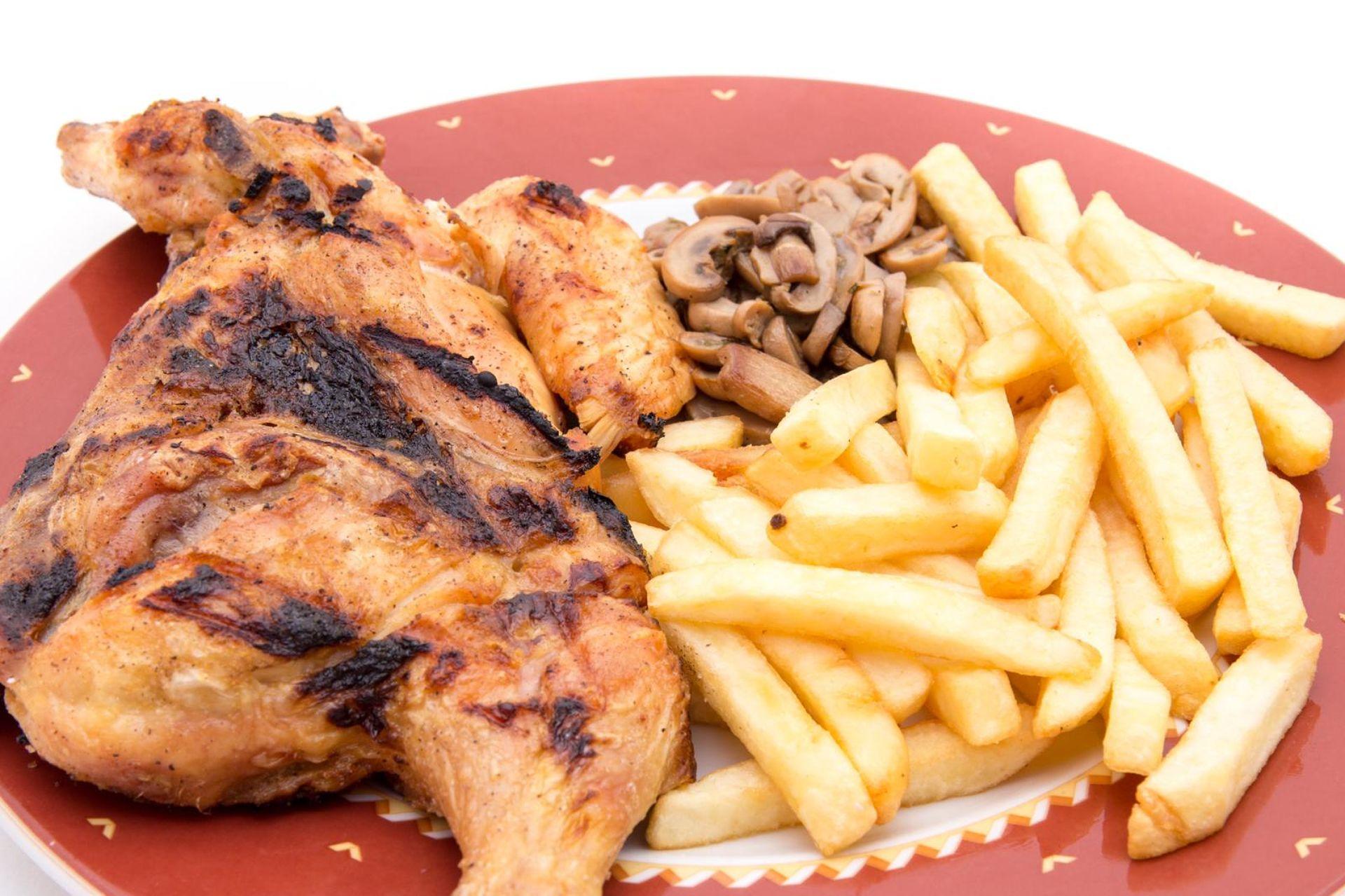 7ed08-restaurant-el-toro-lloret-3.jpeg