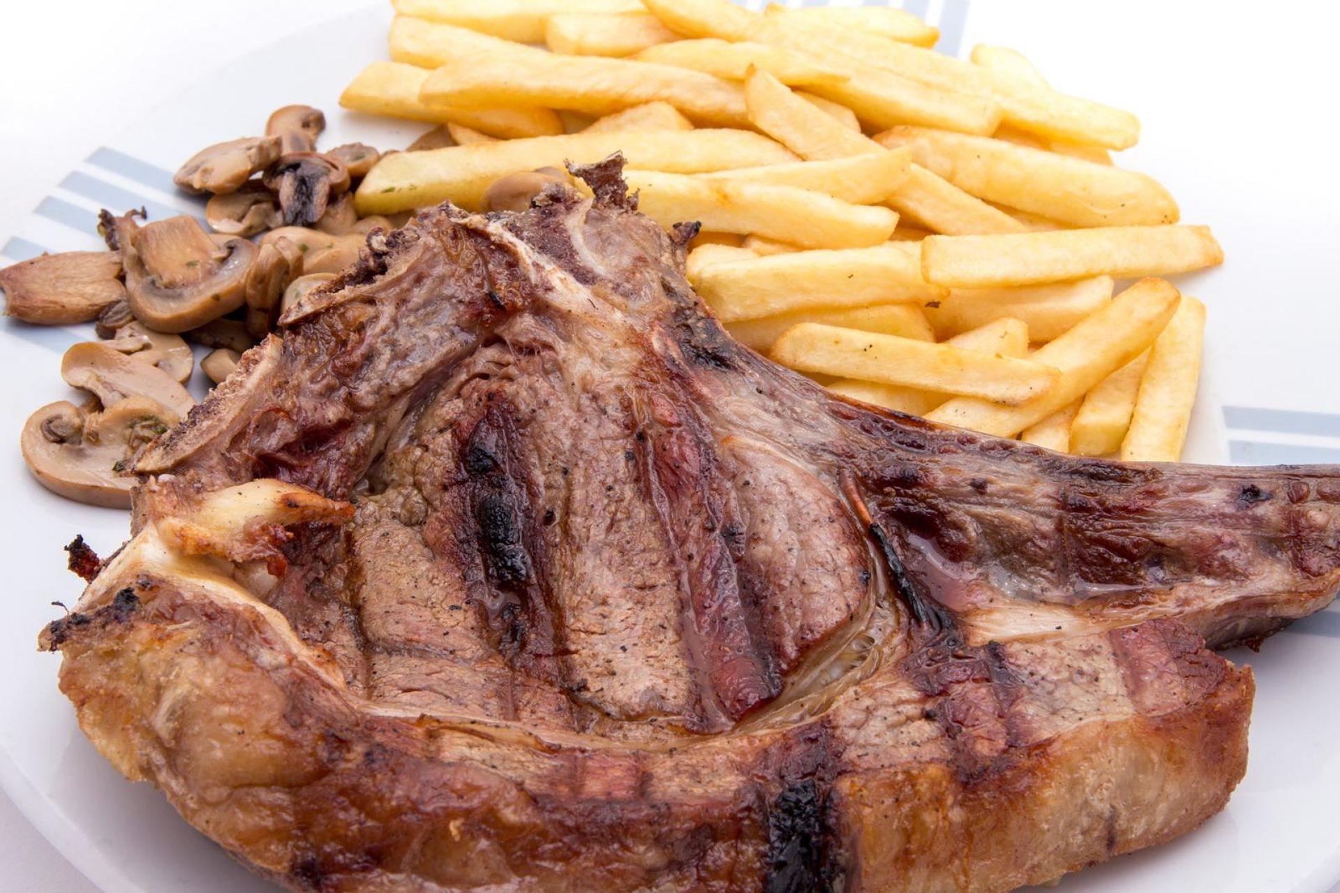c3cb3-restaurant-el-toro-lloret-9.jpeg